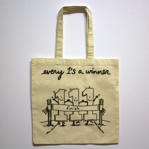 every-1-a-winner-tote