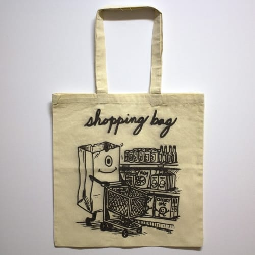 shopping-bag-tote