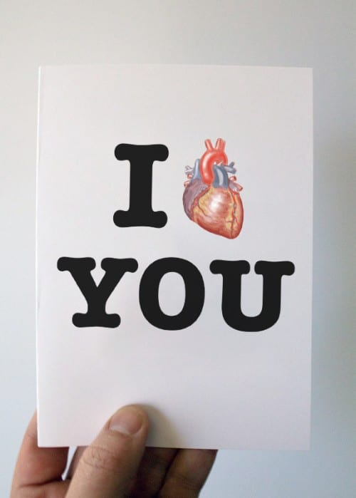 I-heart-you-card-website