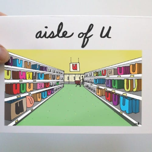 aisle-of-you---website-card