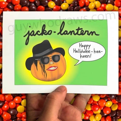 jacko-lantern-card-website